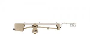 Model 20 Jib Arm