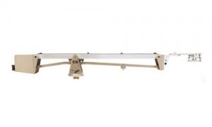 Model 21 Jib Arm