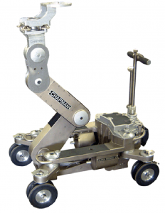 Chapman Super Pee Wee IV Dolly
